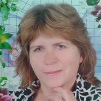 Наталья Филипповна, Репетитор, Москва, Авиационная улица, Щукинская