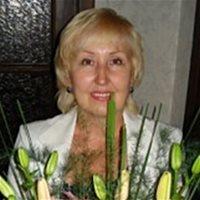 Марина Вячеславовна, Сиделка, Москва, Новогиреевская улица, Перово