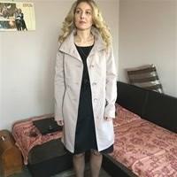 ********** Надежда  Александровна