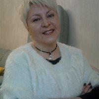 Лариса Михайловна, Няня, Москва,Бирюлёвская улица, Бирюлево Восточное