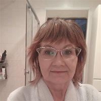 ******* Тамара Николаевна