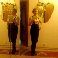 Людмила Валентиновна, Няня, Москва,Байкальская улица, Щелковская