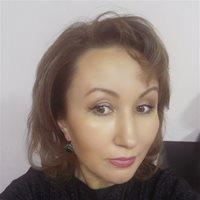 ******** Гульнара Дамировна