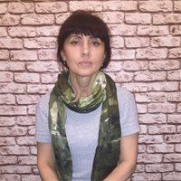 ******** Светлана Петровна