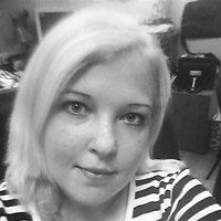 Анна Александровна, Няня, Балашиха, улица 40 лет Победы, Балашиха