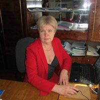 Маргарита Юрьевна, Няня, Москва,улица Маршала Василевского, Щукинская