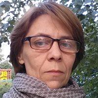 Репетитор, Москва,Ломоносовский проспект, Раменки, Марина Юрьевна