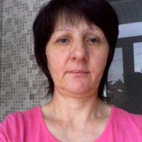 Валентина Дмитриевна, Домработница, Москва,,, Кожуховская