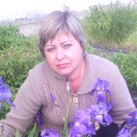 ******** Людмила Николаевна