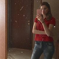 ********** Инна Алексеевна
