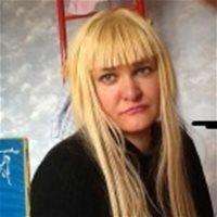 Эвия Ольгертовна, Няня, Москва, 1-я улица Энтузиастов, Авиамоторная