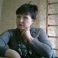 ******** Римма Раильевна
