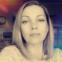 ************ Наталья Петровна
