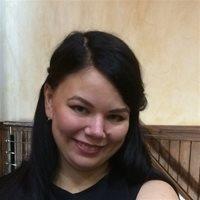 ****** Дарья Владимировна