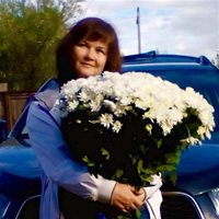 Наталия Александровна, Няня, Москва, Байкальская улица, Щелковская