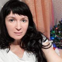 *********** Екатерина Викторовна