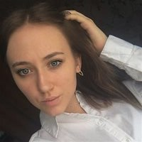 ******** Виктория Владимировна