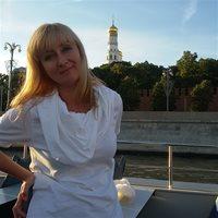 Зинаида Васильевна, Домработница, поселок Внуково, улица Маяковского, Внуково