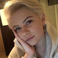 ********** Дарья Викторовна