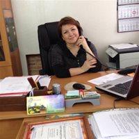Марина Юрьевна, Няня, Москва, Большая Филёвская улица, Багратионовская