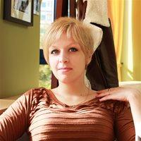 Валерия Александровна, Репетитор, Москва,улица Коштоянца, Проспект Вернадского