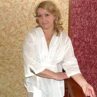 Домработница, м.Сокол, Долгопрудный, Светлана Степановна