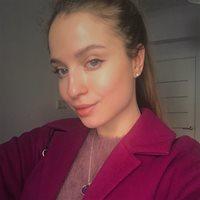 ****** Милена Алексеевна
