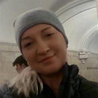 ******* Наталья Викторовна