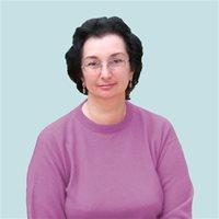 Ольга Николаевна, Няня, Москва, Нагорная улица, Нагорная