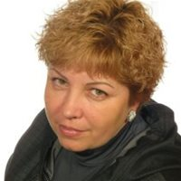 ****** Елена Леонидовна