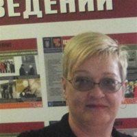 Виктория Витальевна, Домработница, Истра, Истра