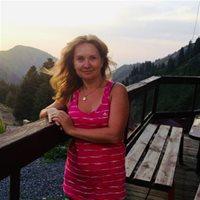 ************* Елена Петровна