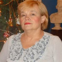 Зоя Сергеевна, Няня, Химки, улица Мичурина, Сходня
