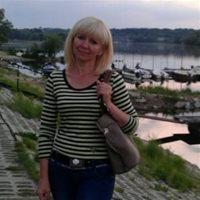 Татьяна Александровна, Няня, Химки,микрорайон Сходня,улица Ленина, Сходня
