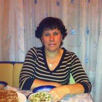 Елена Степановна, Домработница, Москва, Кутузовский проспект, Кунцевская