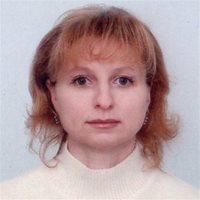 Елена Анатольевна, Няня, Москва,улица Маршала Рыбалко, Октябрьское поле