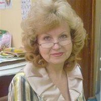 Галина Михайловна, Няня, Москва, Петрозаводская улица, Ховрино