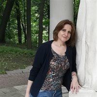 ****** Елена Анатольевна