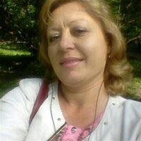 ******** Светлана Ивановна
