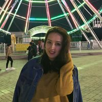 *********** Айдайгуль Саматовна