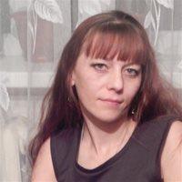 Няня, Курск, улица Дружбы, Сергиев Посад, Любовь Валерьевна