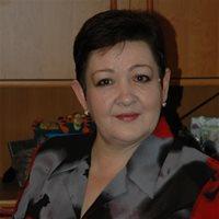 Татьяна Викторовна, Няня, Москва, улица Софьи Ковалевской, Бескудниково