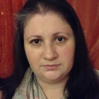 Анна Александровна, Домработница, Мытищи, улица Терешковой, Мытищи