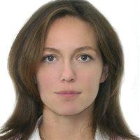 ********* Ангелина Николаевна