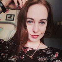 ******** Светлана Андреевна
