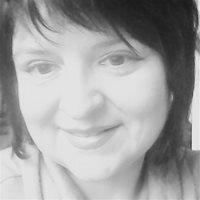 Ирина Геннадьевна, Домработница, Москва,Коктебельская улица, Улица Старокачаловская