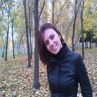 Маргарита Васильевна, Домработница, , Ярославское шоссе