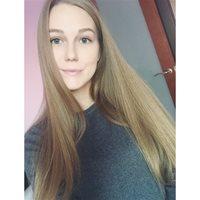 ******* Клавдия Сергеевна