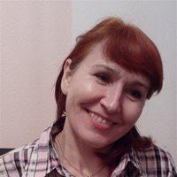 ********* Валентина Вениаминовна