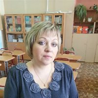Татьяна Геннадьевна, Репетитор, Москва,улица Плещеева, Бибирево